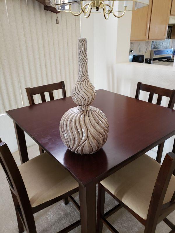 VaseFloor Decor For Sale In Las Vegas NV OfferUp - Floor and decor las vegas nv
