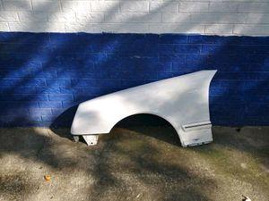 Mercedes Eclass fender for Sale in Atlanta, GA