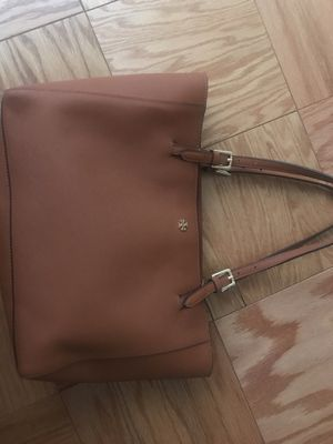 Tory Burch handbag for Sale in Alexandria, VA