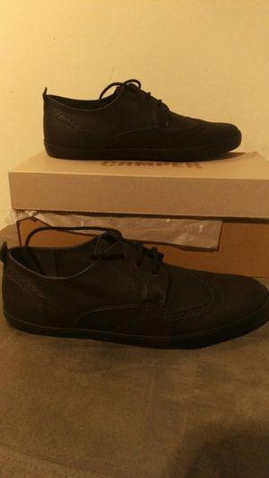 Camper shoes size us 12 Eur 45 for Sale in Arlington, VA