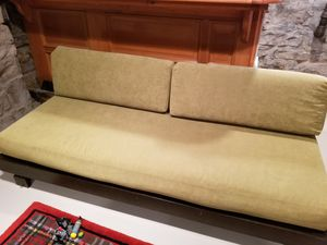 West Elm Loveseats for Sale in St. Louis, MO