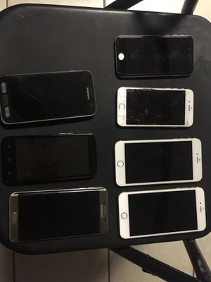iPhones for Sale in Adelphi, MD