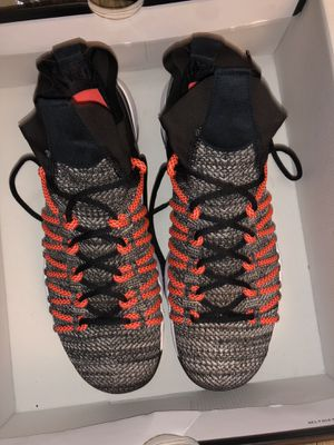Brand new Kevin Durant for Sale in Washington, DC