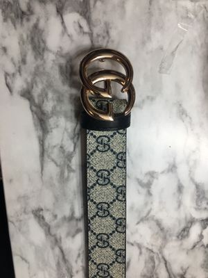 70b6d8c13e3 New and Used Gucci women for Sale in Palm Harbor