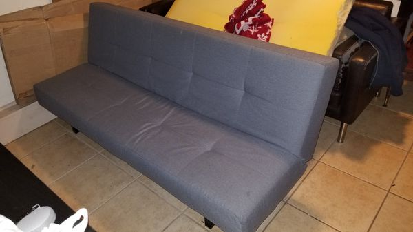 Pleasing Ikea Balkarp Sleeper Sofa For Sale In Oakland Ca Offerup Andrewgaddart Wooden Chair Designs For Living Room Andrewgaddartcom