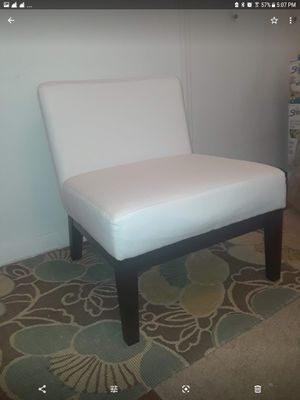 Tremendous New And Used Chair Covers For Sale In Rock Hill Sc Offerup Squirreltailoven Fun Painted Chair Ideas Images Squirreltailovenorg