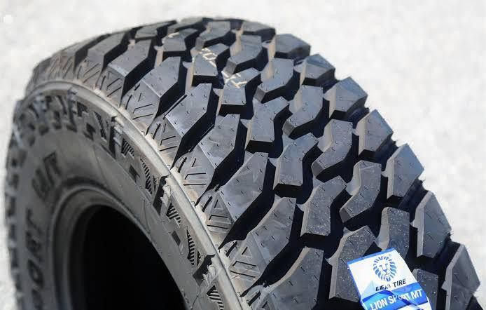(contact info removed) BEST DEALS - WHEELS AND TIRES
