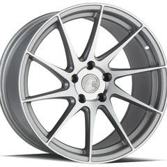 Photo Infiniti g37 Lexus is250 18 new euro style rims tires set