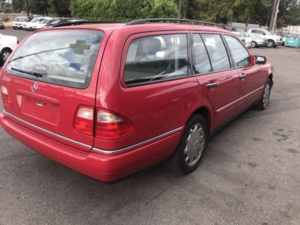 Cheap Used Cars In Lakewood Wa
