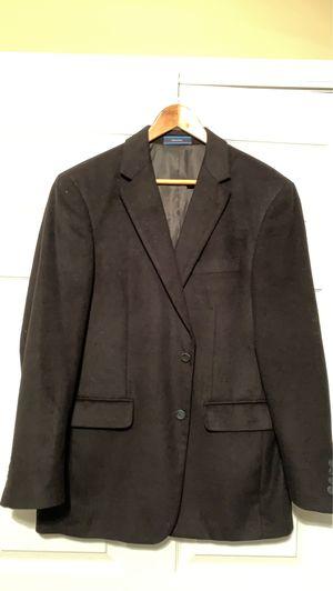 Photo Croft & Barrow Mens Blazer - Size 42R