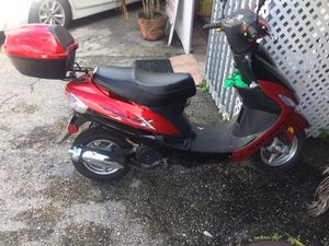 Scooter for Sale in Miami, FL