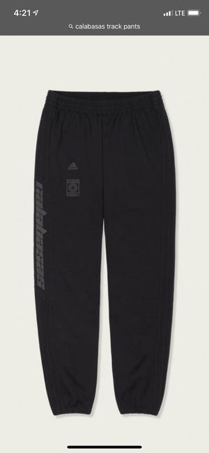 Calabasas track pants for Sale in Redwood City, CA OfferUp