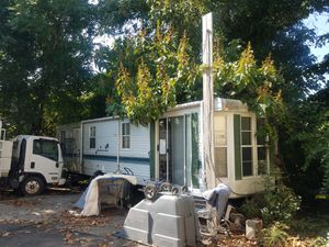 Large Mobilehome for Sale in Philadelphia, PA