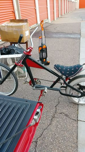 Offerup Las Vegas >> New and Used Schwinn bikes for Sale in Denver, CO - OfferUp