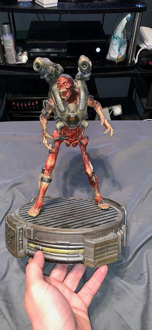 Doom revenant collectible statue for Sale in Mesa, AZ