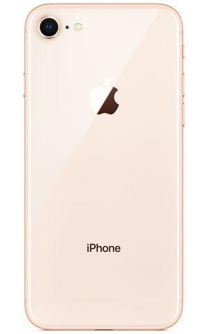 iPhone 8 64gb for Sale in Alexandria, VA