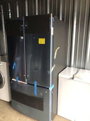 Refrgerathor ge for Sale in Herndon, VA
