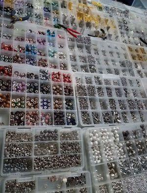 Pandora like quality jewelry! for Sale in Fairfax, VA