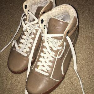 24bec7bcdae71 Alexander McQueen puma sample shoe!!! for Sale in Huntington Beach, CA