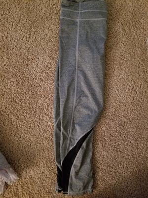 Workout pants for Sale in University Place, WA