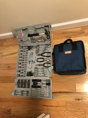 Instruments plus machine Constuction for Sale in North Potomac, MD