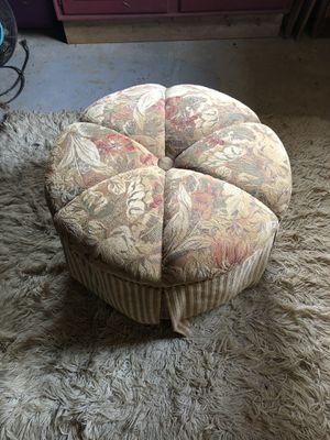 Ottoman for Sale in Lorton, VA