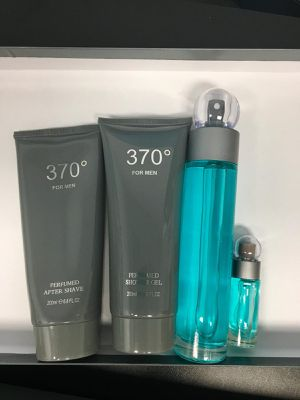 Gift set para hombre for Sale in Los Angeles, CA