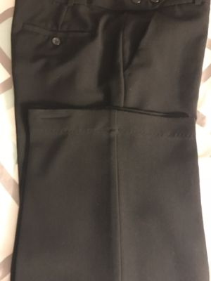 Ladies jeans and dress pants for Sale in McLean, VA