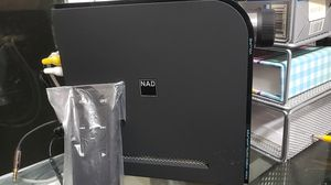 NAD D3020 for Sale in Apex, NC