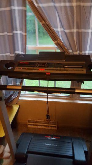 Tredmill for Sale in Cumberland, VA