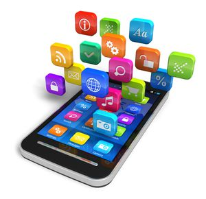 Mobile Apps, Websites and Software for Sale in Phoenix, AZ