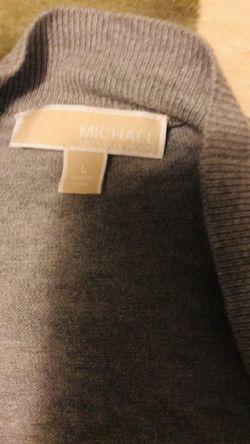 Michael Kors (size L) like new Thumbnail