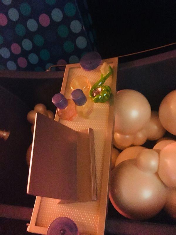 American Girl Bathtub *new in box* (Baby & Kids) in Middletown, OH ...