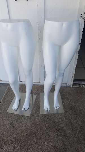 Mannequin for Sale in Fresno, CA