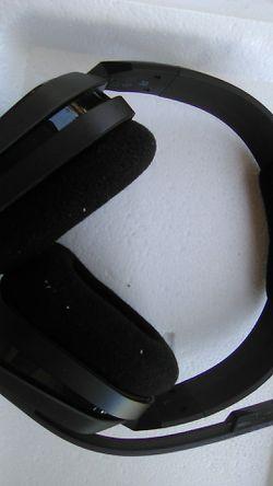 A10 headset Thumbnail