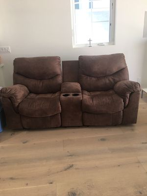 Outstanding New And Used Recliner For Sale In Long Beach Ca Offerup Gmtry Best Dining Table And Chair Ideas Images Gmtryco