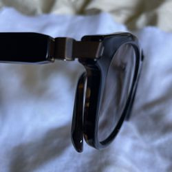 Brioni Sunglasses Thumbnail
