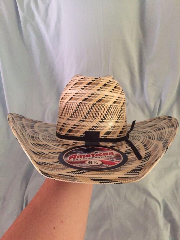 Tri-color American Hat Company for Sale in Roseboro, NC - OfferUp