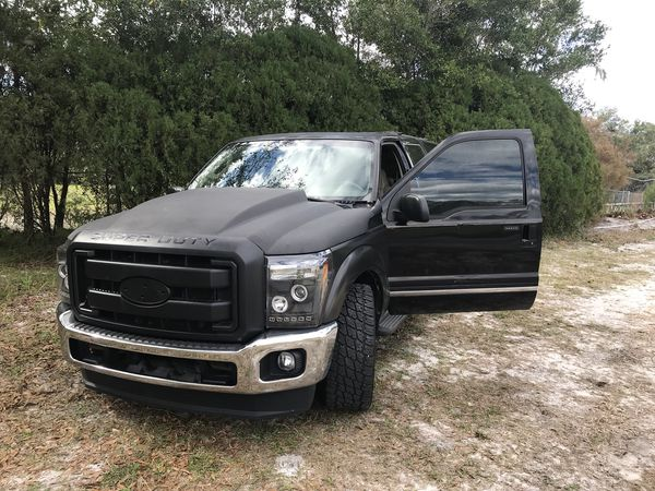 Ford Excursion For Sale In Tampa Fl Offerup