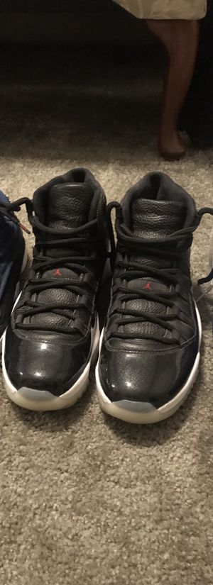 Jordan 11 for Sale in Greenfield, IN
