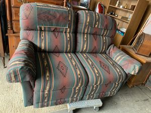 Miraculous New And Used Recliner Sofa For Sale In Pittsburgh Pa Offerup Gmtry Best Dining Table And Chair Ideas Images Gmtryco