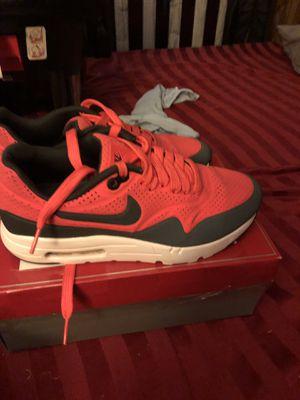 Nike Airmax 1 for Sale in Manassas, VA