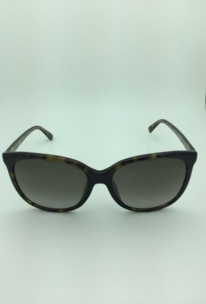 99b25f54f7b Gucci GG 3754 F S 58x17 Sunglasses for Sale in Oakland Park