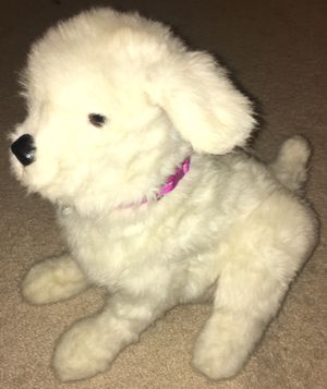 New and Used Furreal friends for Sale in Spartanburg, SC - OfferUp
