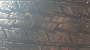 Lt 245/75 r17 for Sale in Portland, OR