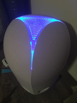 Air free air purifier for Sale in Denver, CO