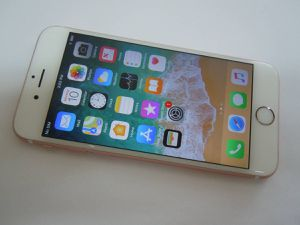 iPhone 6S for Sale in Winter Park, FL