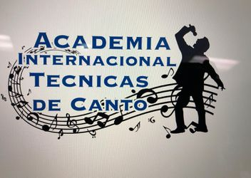 Left hand acustic guitar/Ofrecemos clases de Canto, Guitarra y Keyboard Thumbnail