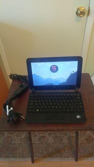 Mini laptop for Sale in Hayward, CA