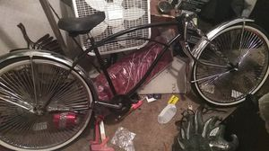 Photo Low rider bike